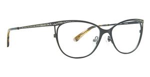 XOXO Marseille Eyeglasses