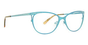 XOXO Marseille Eyeglasses