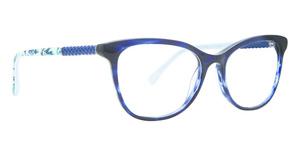 Vera Bradley VB Lynna Eyeglasses