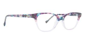 Vera Bradley VB Finola Eyeglasses