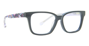 Vera Bradley VB Minnie Eyeglasses