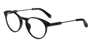 Police SPLA31 Eyeglasses