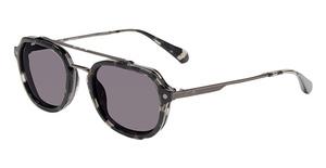 Police SPLA26M Sunglasses