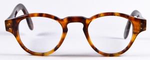 Chakra Eyewear K50562 Eyeglasses