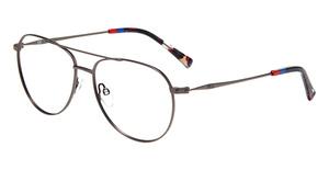 Fila VF9988 Eyeglasses
