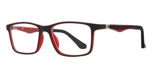 Zimco BLAKE Eyeglasses