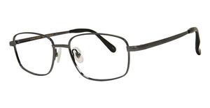 KONISHI KT5556 Eyeglasses