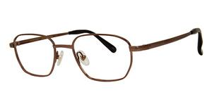KONISHI KT5571 Eyeglasses
