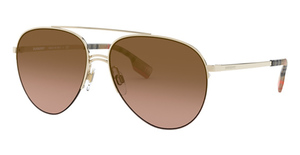 Burberry BE3113 Sunglasses