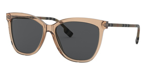 Burberry BE4308 Sunglasses