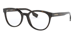 Burberry BE2315F Eyeglasses