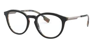 Burberry BE2321F Eyeglasses