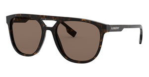 Burberry BE4302 Sunglasses