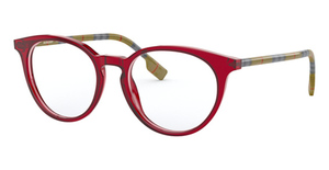 Burberry BE2318 Eyeglasses