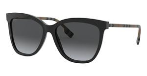 Burberry BE4308F Sunglasses