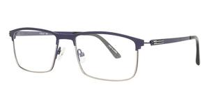New Millennium ROMEO Eyeglasses