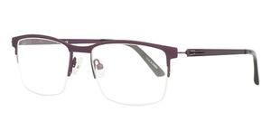 New Millennium HYBRID Eyeglasses