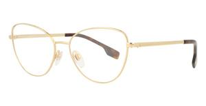 Burberry BE1341 Eyeglasses