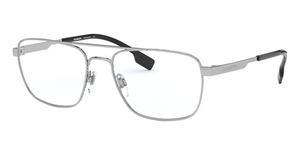 Burberry BE1340 Eyeglasses