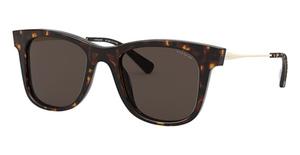 Coach HC8290 Sunglasses