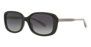 Coach HC8278 Sunglasses