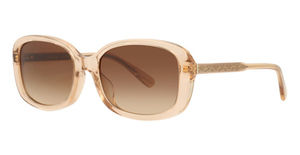 Coach HC8278F Sunglasses