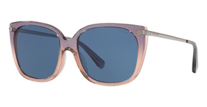 Coach HC8272F Sunglasses