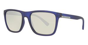 Armani Exchange AX4080S Sunglasses