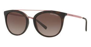 Armani Exchange AX4068SF Sunglasses