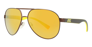 Armani Exchange AX2031S Sunglasses