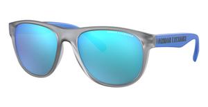 Armani Exchange AX4096SF Sunglasses