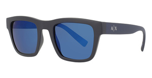 Armani Exchange AX4088S Sunglasses