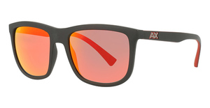 Armani Exchange AX4093S Sunglasses