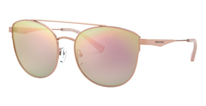 Armani Exchange AX2032S Sunglasses