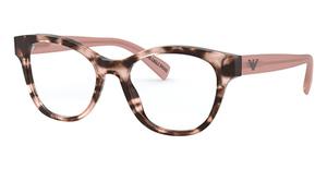 Emporio Armani EA3162 Eyeglasses