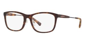 Emporio Armani EA3165F Eyeglasses