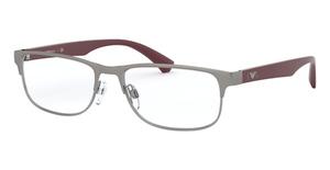 Emporio Armani EA1096 Eyeglasses