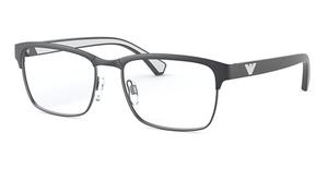 Emporio Armani EA1098 Eyeglasses