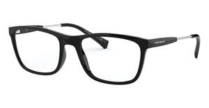 Emporio Armani EA3165 Eyeglasses