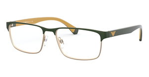 Emporio Armani EA1105 Eyeglasses
