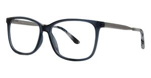 Gloria By Gloria Vanderbilt 4069 Eyeglasses