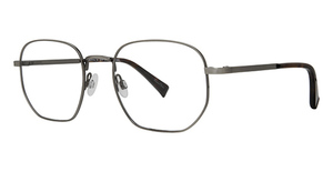 Stetson Off Road 5085 Eyeglasses