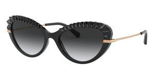 Dolce & Gabbana DG6133 Sunglasses