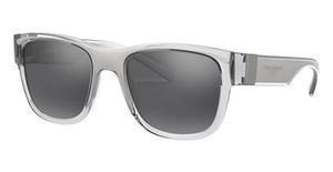 Dolce & Gabbana DG6132 Sunglasses