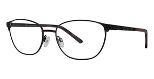 Gloria By Gloria Vanderbilt 4071 Eyeglasses