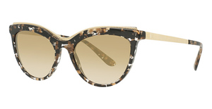 Dolce & Gabbana DG4335 Sunglasses