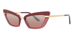 Dolce & Gabbana DG4378 Sunglasses