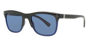 Dolce & Gabbana DG6139 Sunglasses