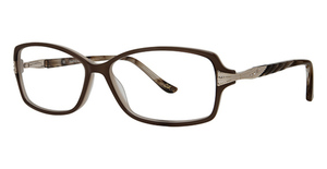 Sophia Loren 1569 Eyeglasses