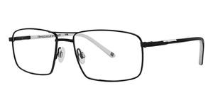Shaquille O'Neal QD 175M Eyeglasses